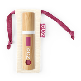 Bamboo Lip Polish 035 Raspberry