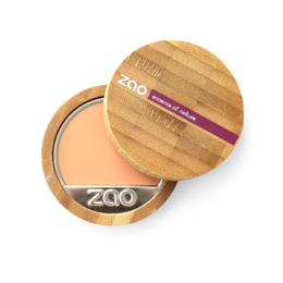 Compact Foundation 730 Ivory