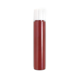 Lip Polish 036 Cherry red (Bamboo)