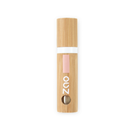 Lip care oil 484