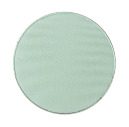 Refill Matt eye shadow 214 Aquamarine *