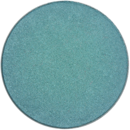 Refill Pearly eye shadow 127 Peacock Blue
