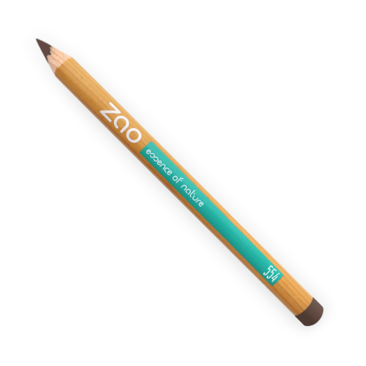 Pencil 554 Light Brown