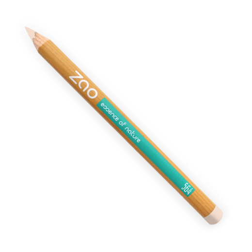 Pencil 564 Nude Beige