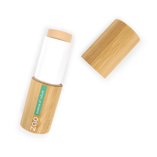 Stick foundation 772 (Golden beige)