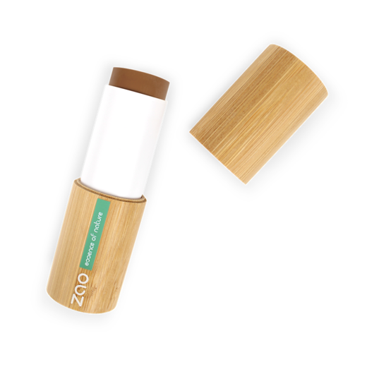 Stick foundation 781 (Tiramisu tan)