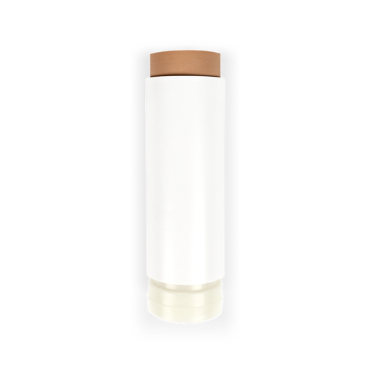 Refill Stick foundation 778 (Cappucino tan)