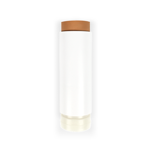 Refill Stick foundation 779 (Camel tan)