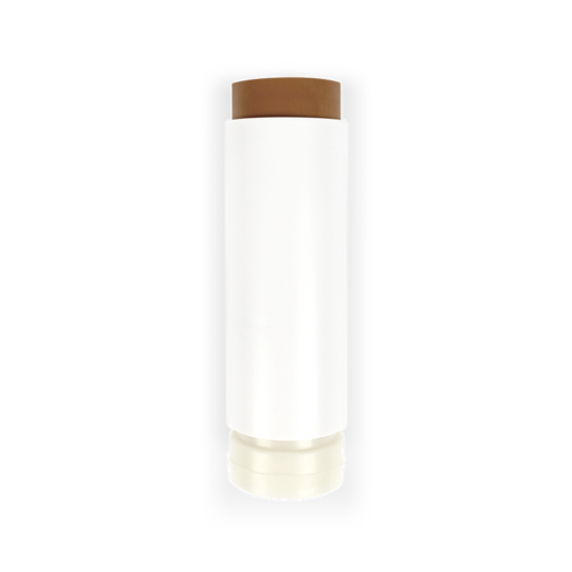 Refill Stick foundation 780 (Nutmeg tan)