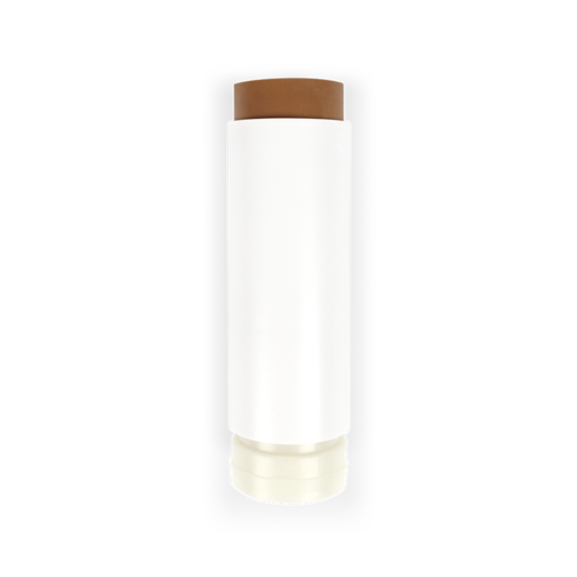Refill Stick foundation 781 (Tiramisu tan)