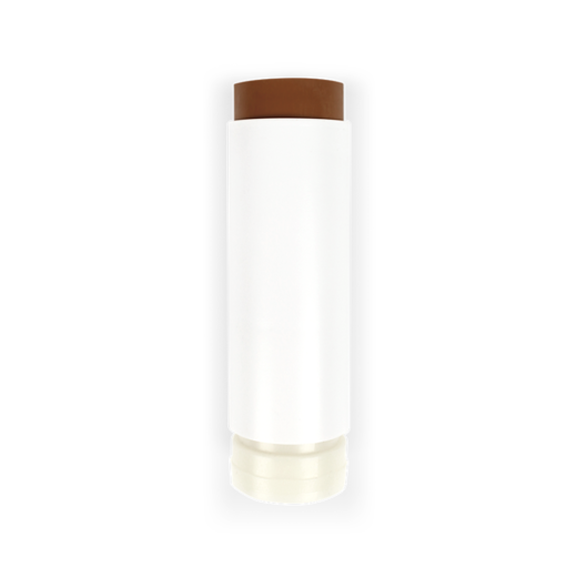 Refill Stick foundation 782 (Chocolate brown)