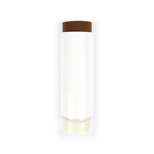 Refill Stick foundation 783 (Coffee brown)