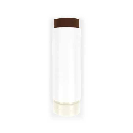 Refill Stick foundation 784 (Ebony brown)