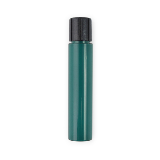 Refill Eyeliner Brush 073 Emerald green
