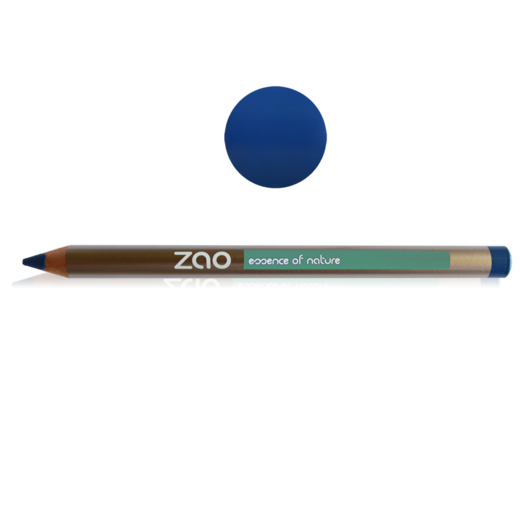 Pencil 605 (Night blue)