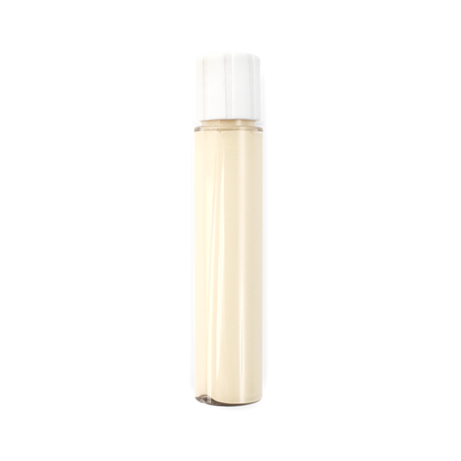 Refill Fluid Eye Primer