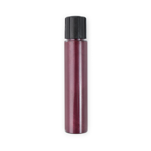 Refill Eyeliner Brush 074 Plum