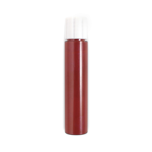 Refill Lip Polish 036 Cherry red