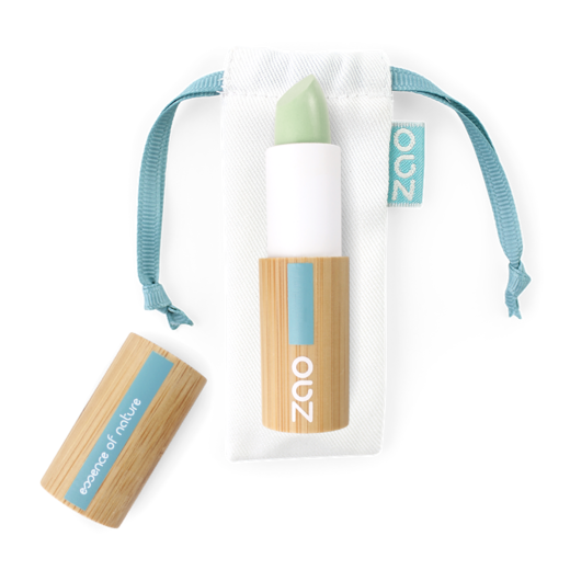 Concealer stick 499 (Green anti red patches)
