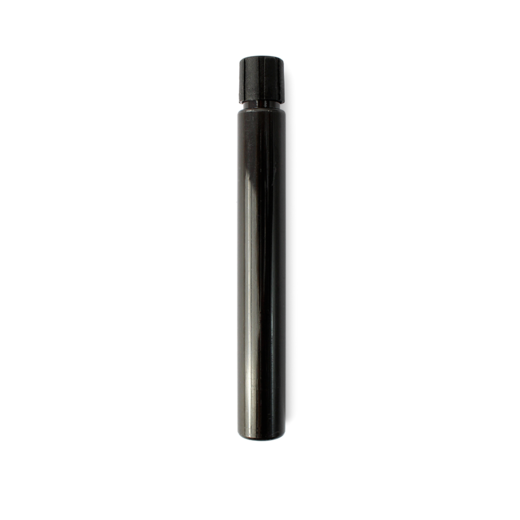 Refill Mascara Volume and Sheathing 085 (Ebony)