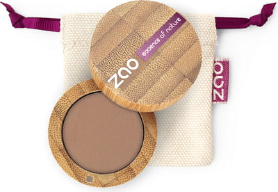 Matt Eye Shadow 208 Nude